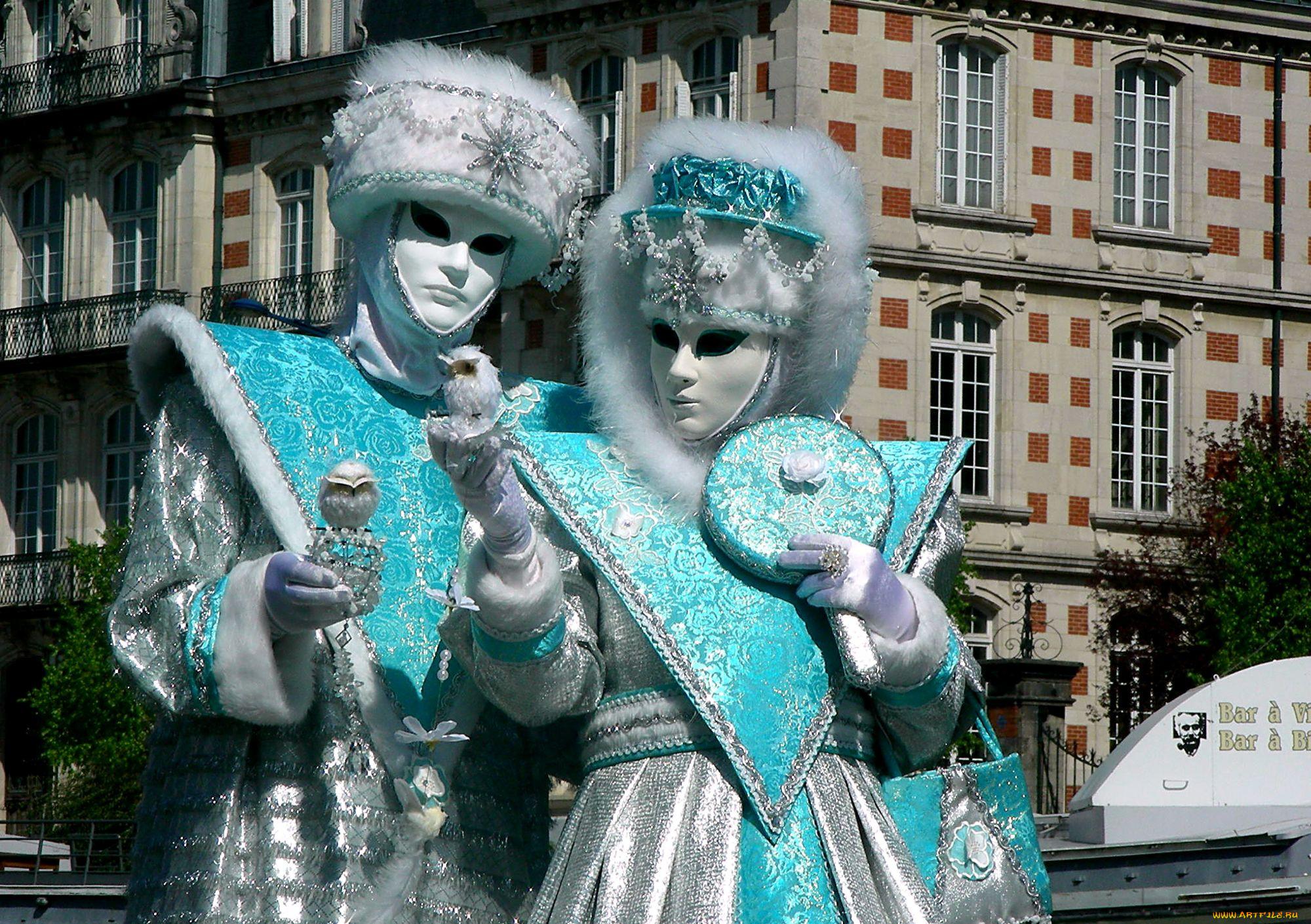 Разное маски карнавальные костюмы
